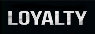 loyalty logo
